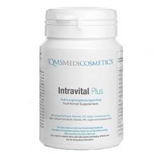Intravital Plus