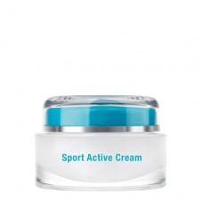 Sport Active Cream
