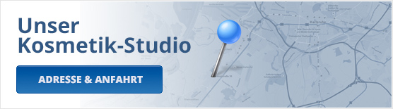 Unser Studio